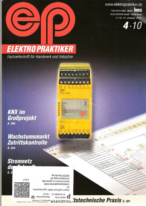 Photo: knx_projektierung_grossprojekt_g.jpg